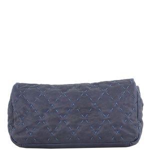 2dab8f539513 CHANEL Bags | Wild Stitch Classic Flap Bag | Poshmark